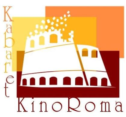 KinoKabaret_logo
