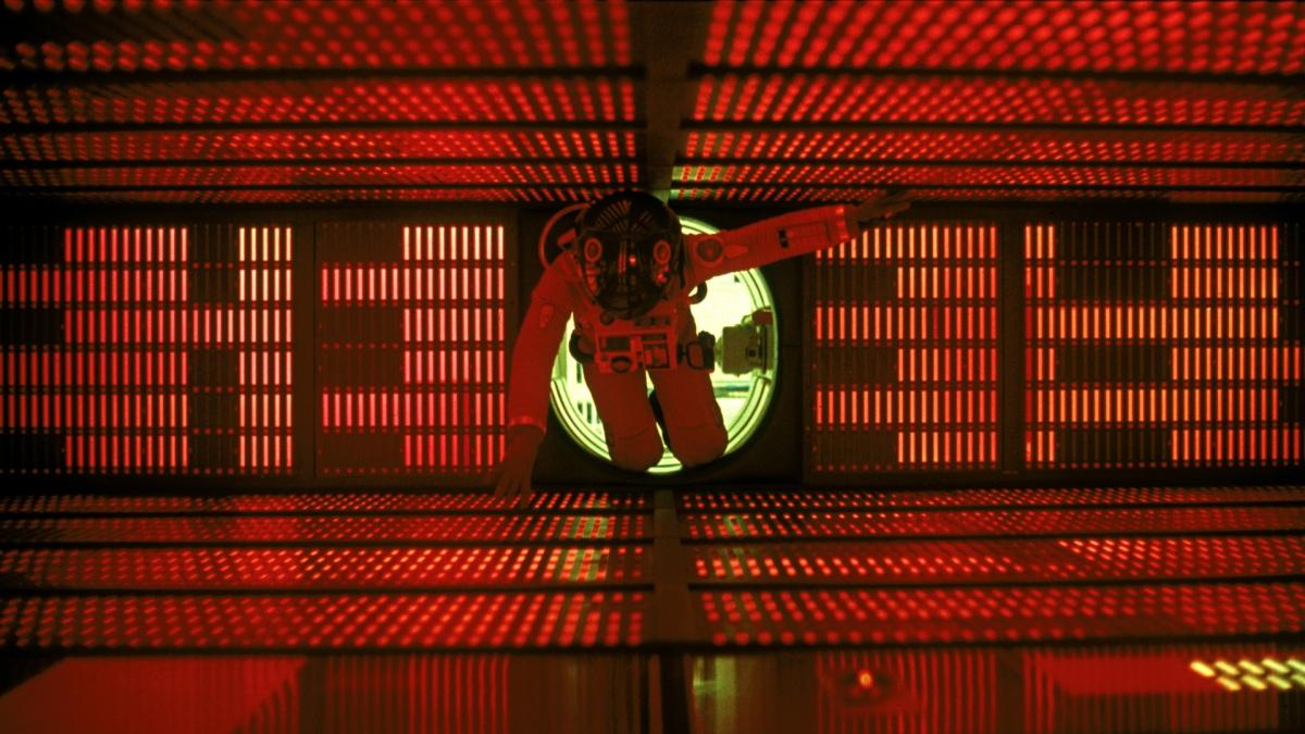 Posters e Locandine: Stanley Kubrick