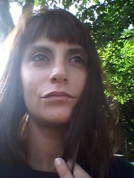 Barbara Frascà