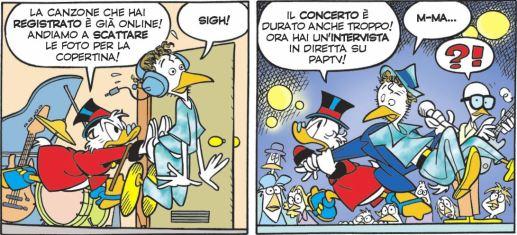 PaniniComics.Topolino3108.Foto1