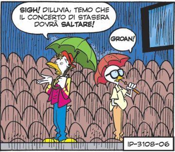 PaniniComics.Topolino3108.Foto2