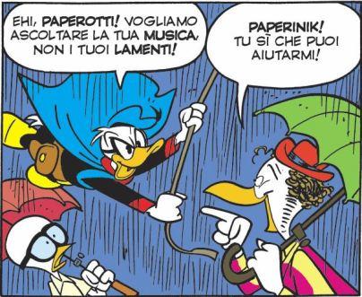 PaniniComics.Topolino3108.Foto3