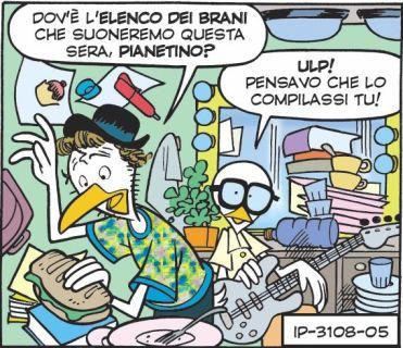 PaniniComics.Topolino3108.Foto4