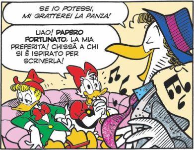 PaniniComics.Topolino3108.Foto5