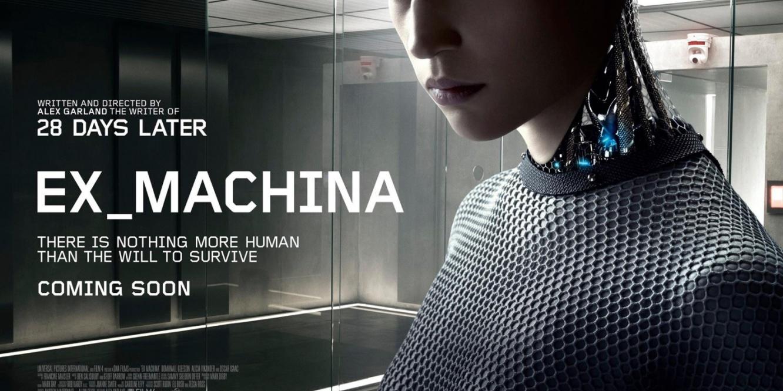 Ex_Machina Alicia Vikander