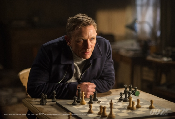 SPECTRE-Film-Stills-01340