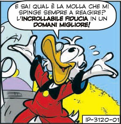 Topolino3120.immagine
