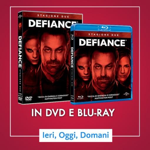 DEFIANCE_5