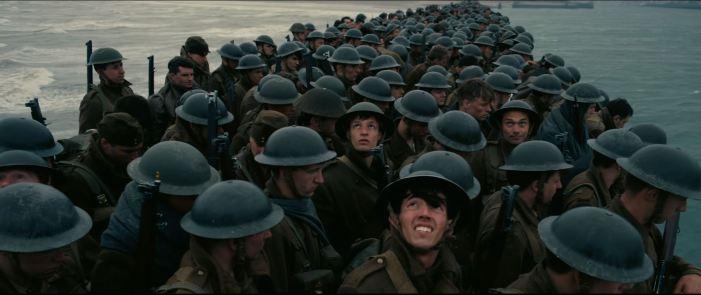 Dunkirk 3