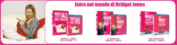 bridget-jones-collection