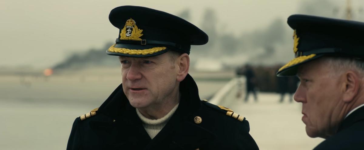 """Dunkirk"", nuovo trailer ufficiale: 'Survival'"