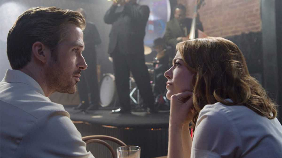 "Cinema, le novità: arriva ""La La Land""!"