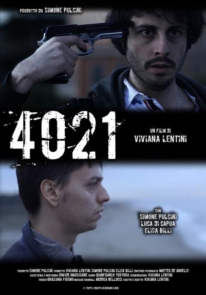 locandina-film-4021