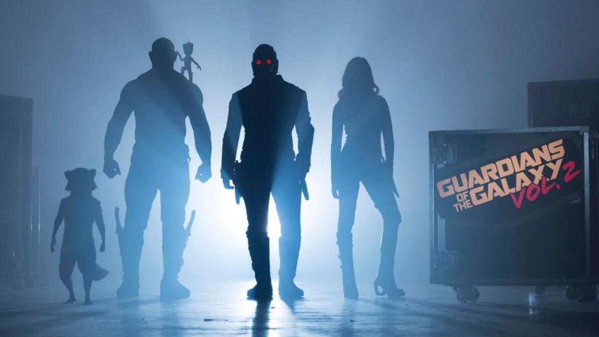 """Cinema, le novità: c'è """"Guardiani della Galassia Vol. 2"""""""