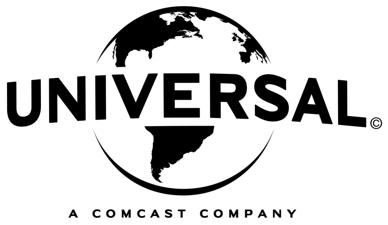 Universal Pictures International Italy Promo Shock Giugno