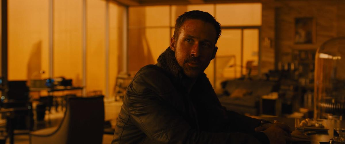 """Cinema, le novità: da """"Blade Runner 2049"""" a """"Ammore e Malavita"""""""