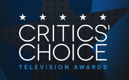 Critics' Choice Awards