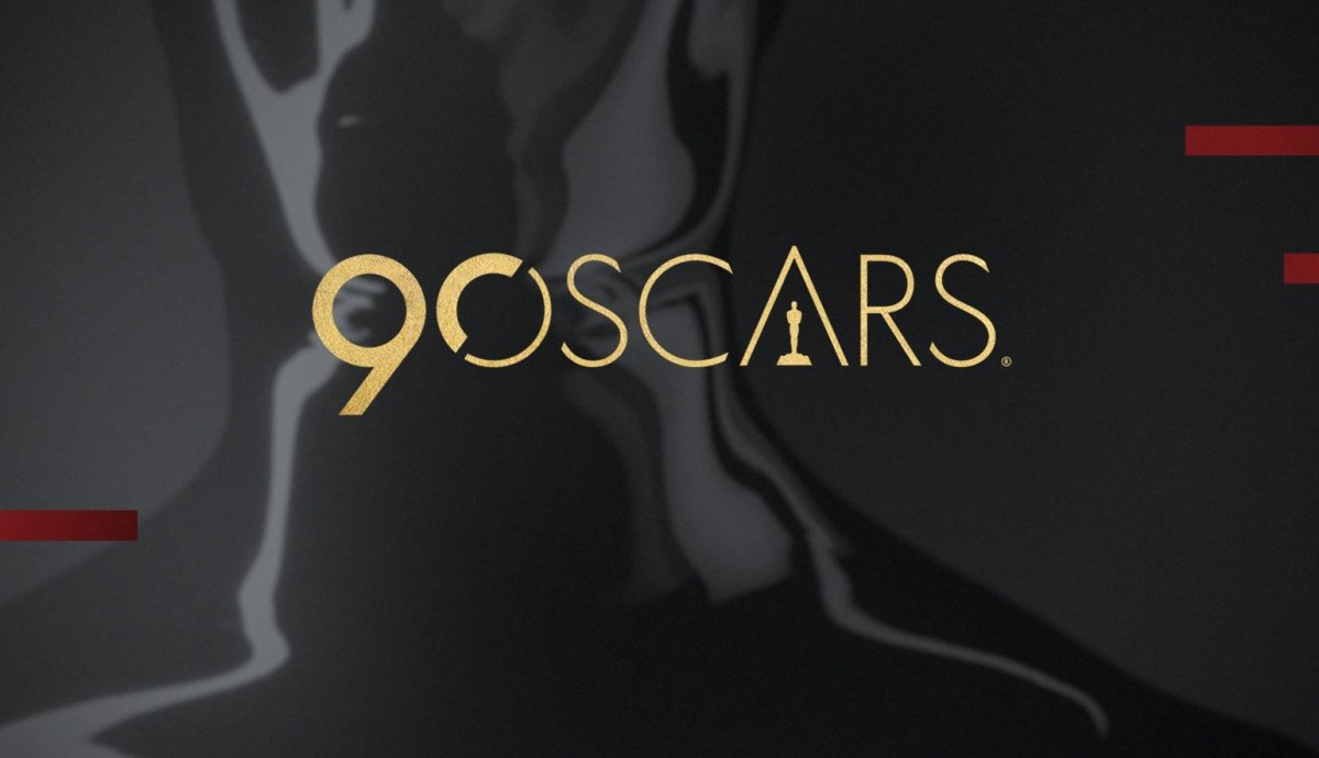 Oscar 2018, le Nomination!