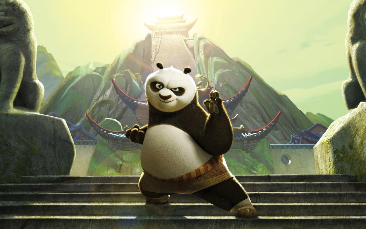 La Dreamworks Animation rilancia il suo catalogo con Universal Pictures