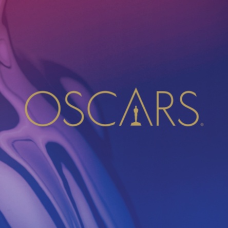 Oscars 2019 Nomination