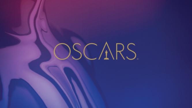 Oscars 2019 Nomination
