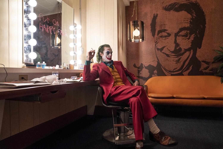 """Il buio e la luce di """"Joker"""" in un tragico disastro sociale"""