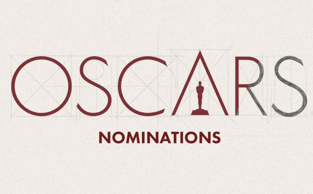 """Oscar 2020, le nomination: """"Joker"""" comanda la corsa alle statuette"""